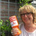 Karin Hameetman | MS Collecte