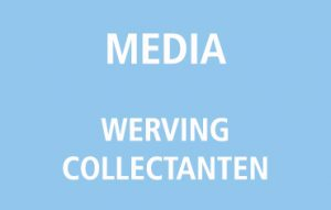Button Werving collectanten_DEF